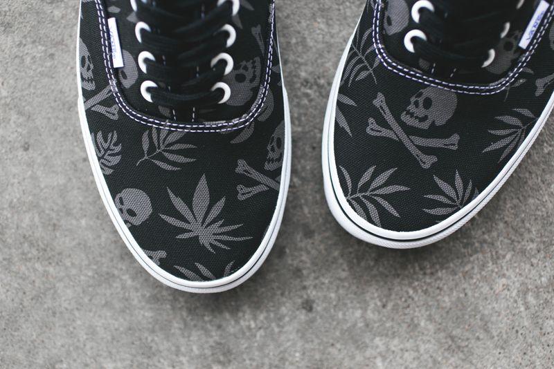 Vans-feature-sneaker-boutique-1171
