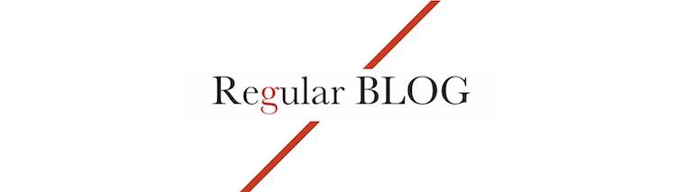Regblog760