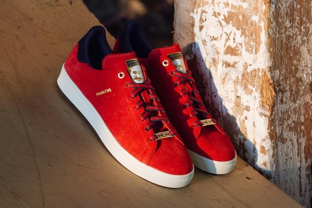 Adidas-Primitive-Stan-Smith-01