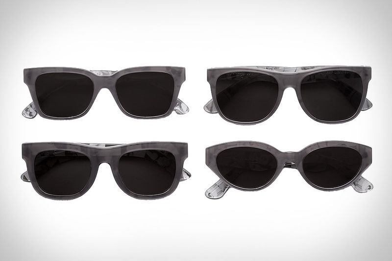 Super-warhol-sunglasses