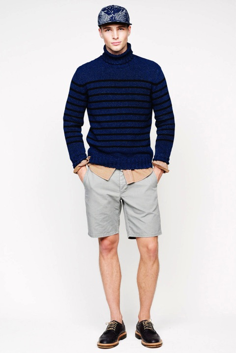 J-crew-2014-spring-summer-collection-2