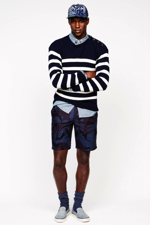 J-crew-2014-spring-summer-collection-12