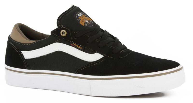 Vans-gilbert-crockett-pro-skate-shoes-black-rubber