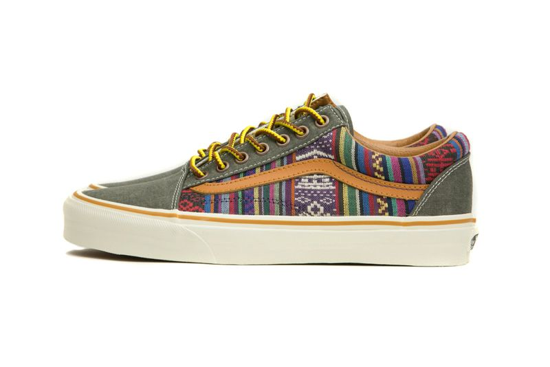 Vans-Old-School-Olive-Night-VN-0VOKAYB-3_zpsd319a0c2
