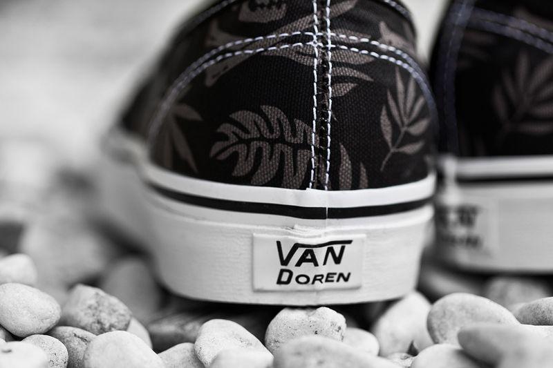 Vans_classics_2014_spring_van_doren_series_authentic_pack_6