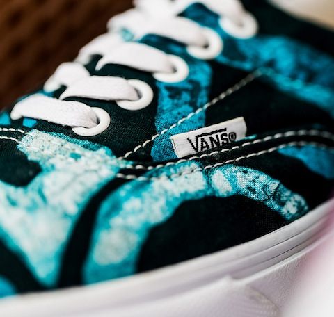 Della-x-vans-classics-collection-3