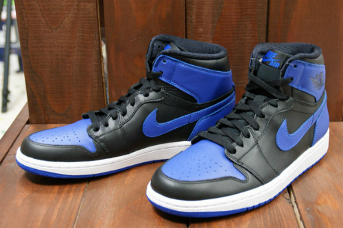 Air-Jordan-1-Black-Royal-2013