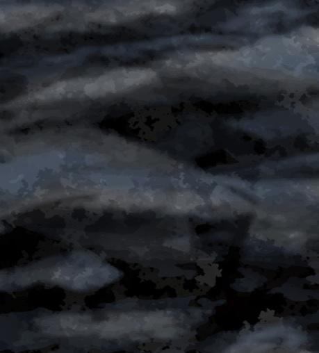 スクリーンショット 2014-06-25 18.41.20 のコピー