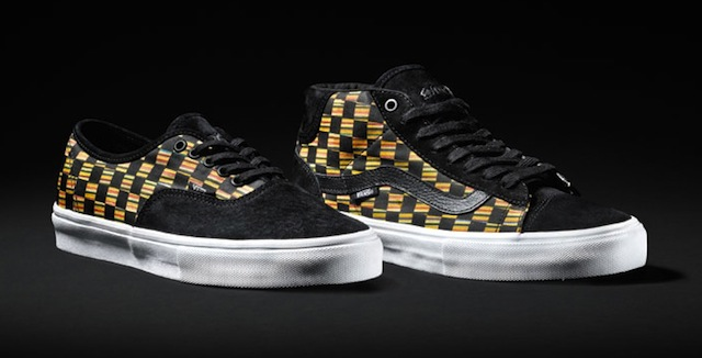 Sean-cliver-x-vans-syndicate-pack-lead