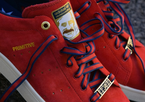 Primitive-adidas-skateboarding-stan-smith-vulc-3