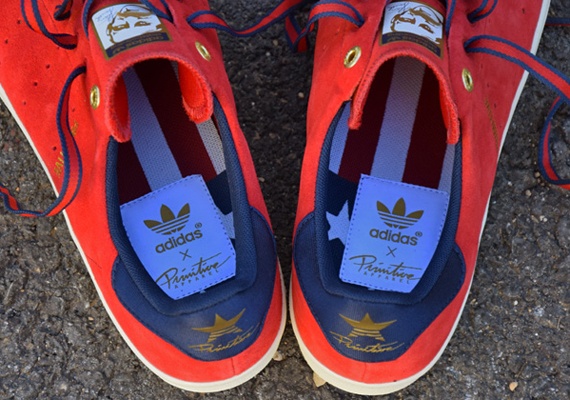 Primitive-adidas-skateboarding-stan-smith-vulc-7