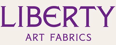 LIBERTY_logo-2x