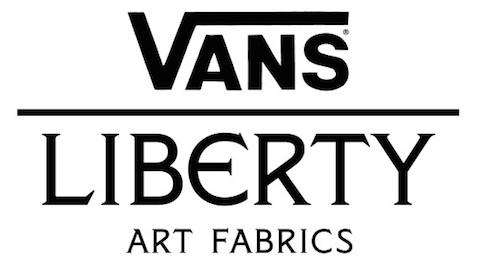 Vans-x-Liberty-Art-Fabrics-logo