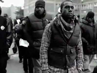 Kanye-homecoming11