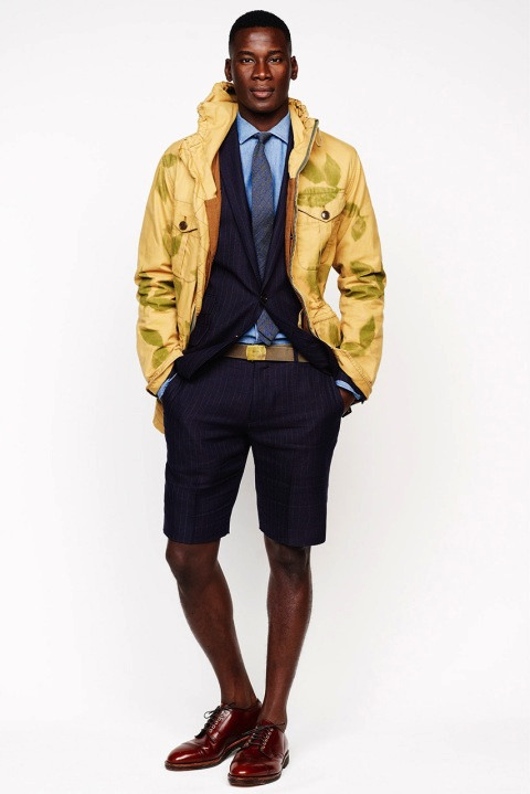 J-crew-2014-spring-summer-collection-1