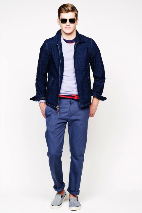J-crew-2014-spring-summer-collection-4