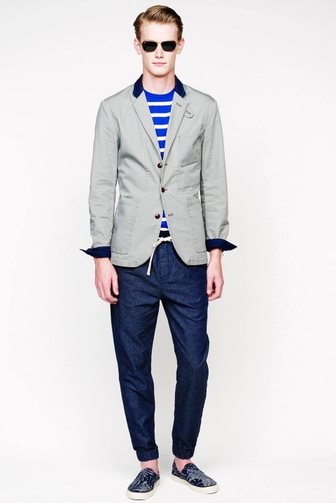 J-crew-2014-spring-summer-collection-16