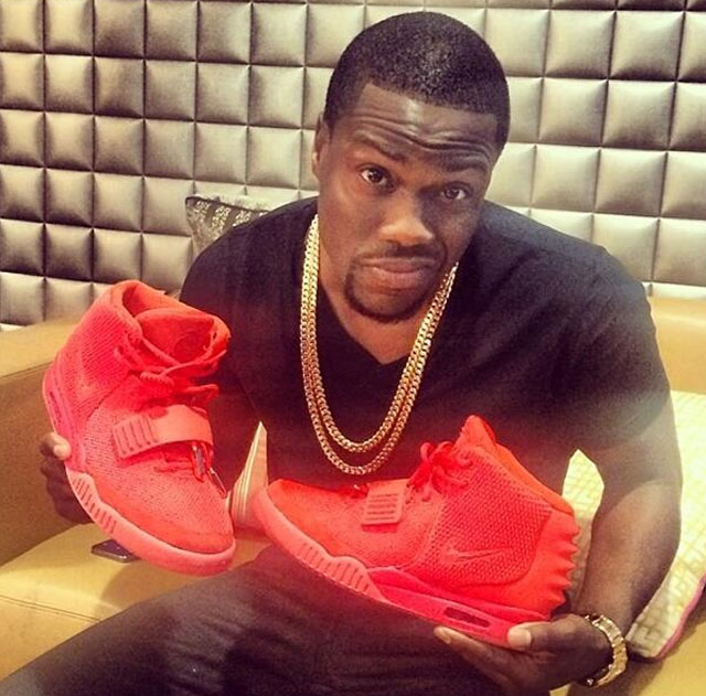 Nike-air-yeezy-2-red-october-kevin-hart-1