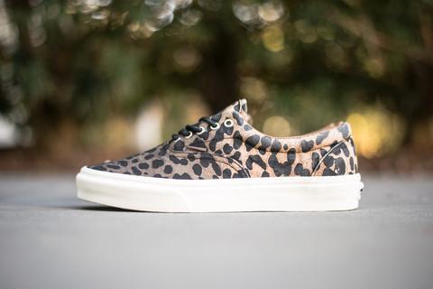 Vans_Era_CA_-_Ombre_Dyed_Cheetah_Black_Sneaker_Politics_1_large
