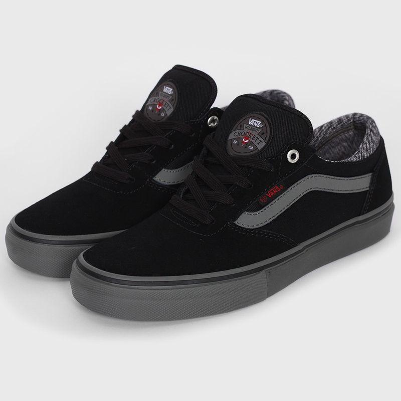 Vans-gilbert-crockett-pro-independent-black-charcoal