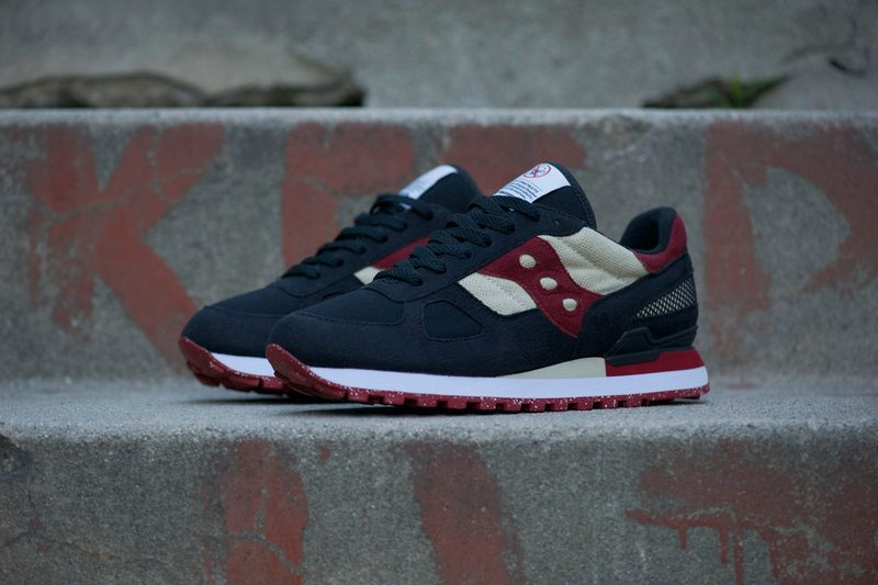 Bait-x-saucony-shadow-original-cruel-world-2-teaser-1