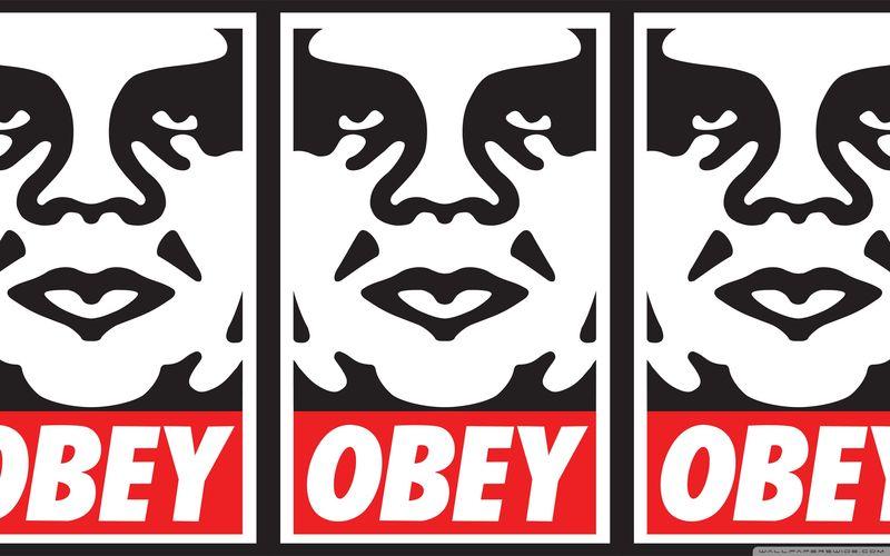 Mlg-obey-jpg-393177
