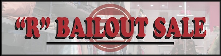 BAILOUTWEB SHOP710