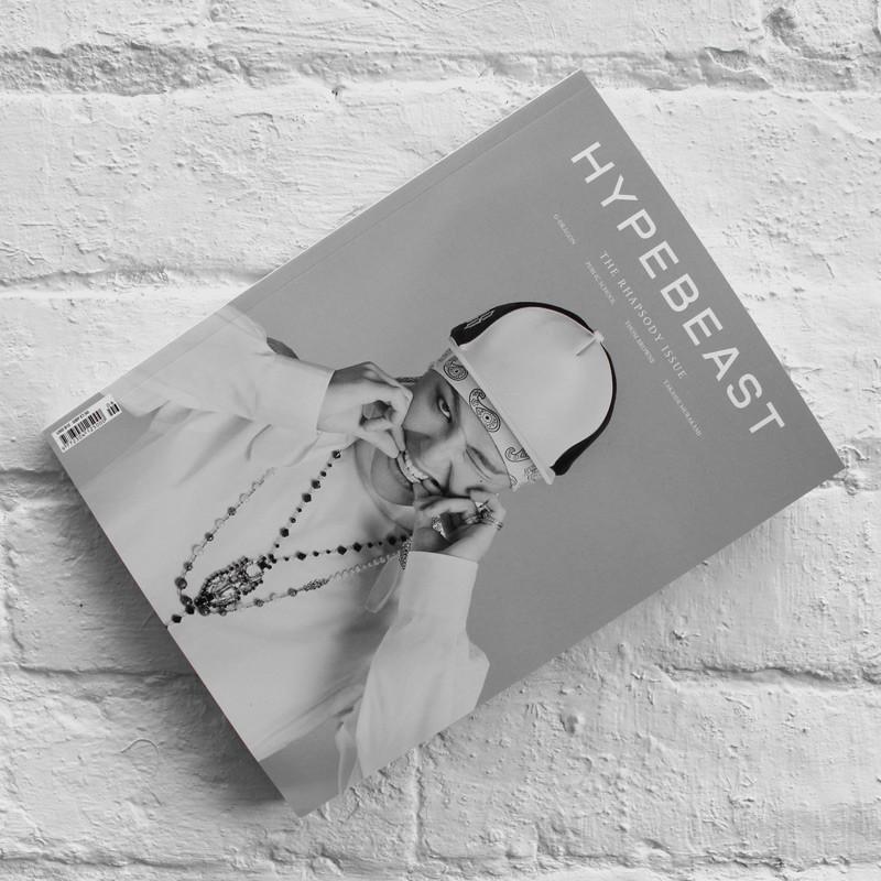 Hypebeast-issue-6-rhapsody-1_1024x1024