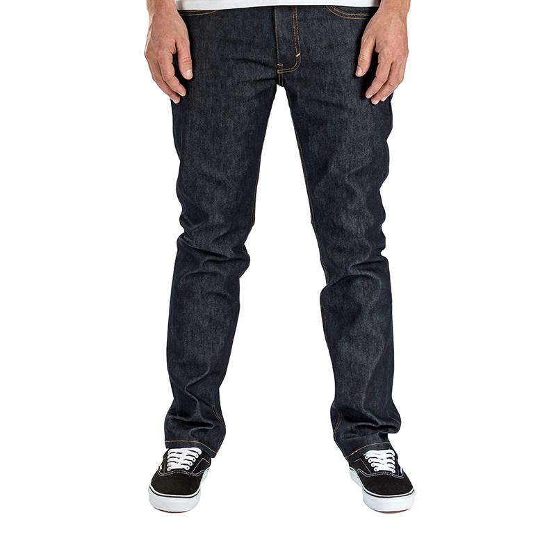 Levi's-511-pant-rigid-indigo-1