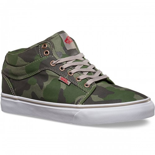 Vans-chukka-midtop-shoes-bubble-camo-2_2.jpg.pagespeed.ce.WWNA_z4x8a