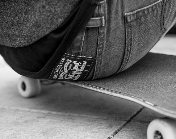 Levis-skateboarding-fall-2013-collection-1