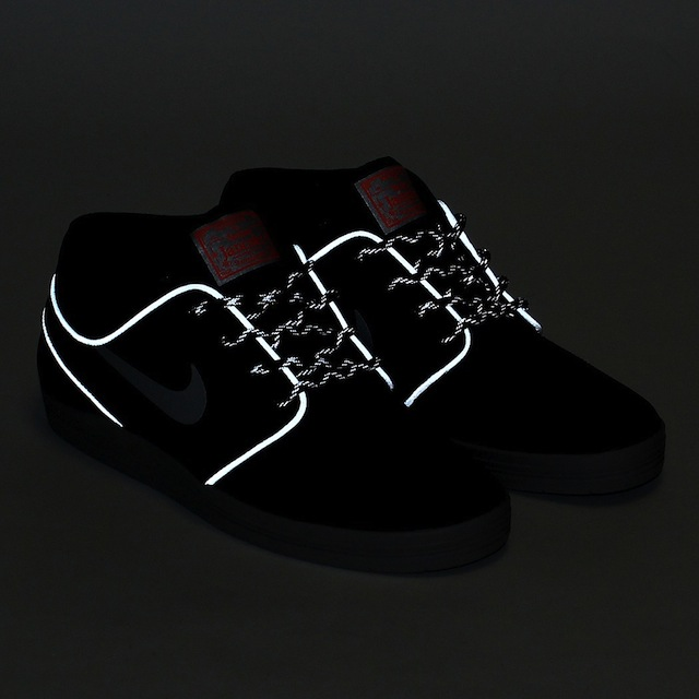 Nike_sb_lunarstefanjanoski_md_shield_shoes_blackreflect_3_1