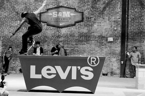 Nike-levis-event-recap-0