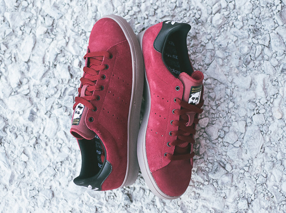 Adidas-originals-stan-smith-vulc-burgundy