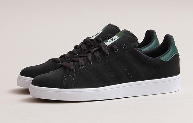 Adidas_stansmith_vulc_dgsogr_forndg2_1024x1024