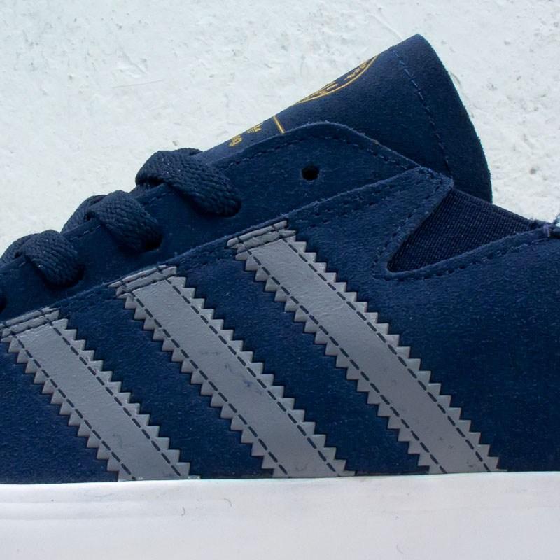 Adidas-skateboarding-gonz-pro-conavy-grey-ftwwht-c75271-as26hmzapa14