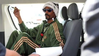 887258-snoop-in-perth
