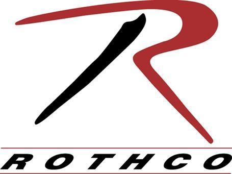 Rothco_Logo