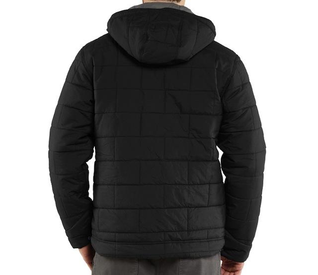 Carhartt_brookville_jacket_1317399_3_og