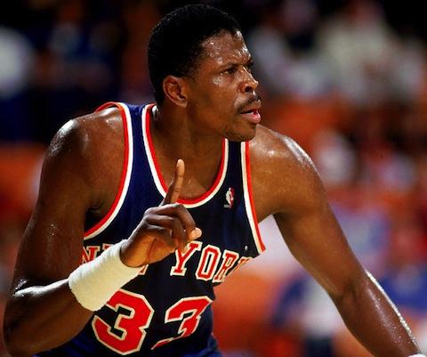 Ewing-1986-rookie