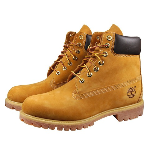 Timberland-suede-1