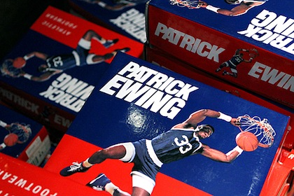 Ewing-athletics-33-hi-launch-with-partick-ewing-kithnyc-14