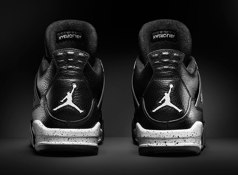 Jordan-4-oreo-2015-remastered-41