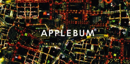 Applebum00