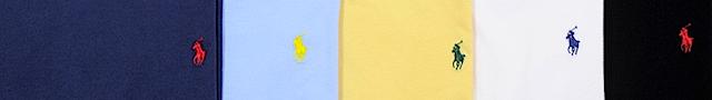 スクリーンショット 2015-06-17 17.45.53