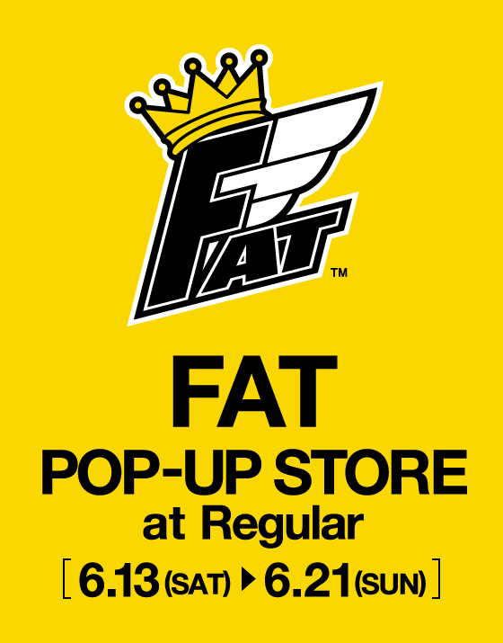 FAT_regular_bn_05