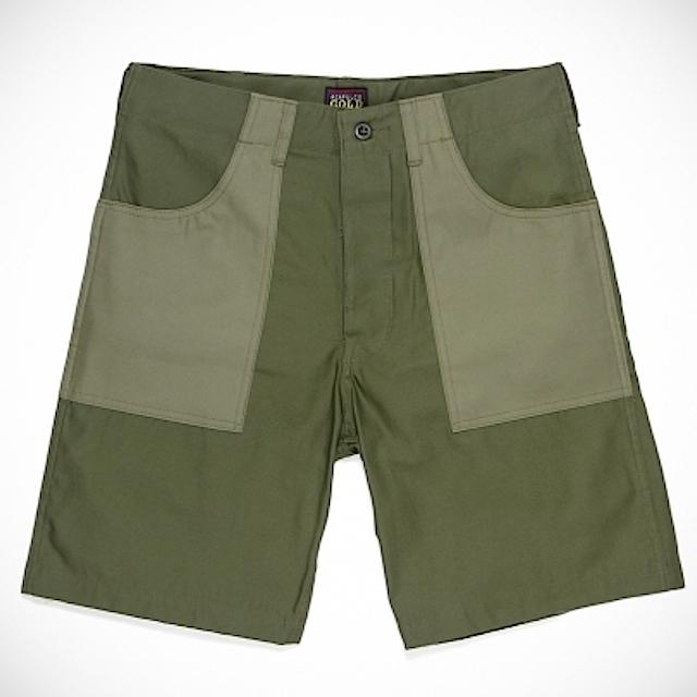Acapulco_gold_flak_shorts_olive_3636