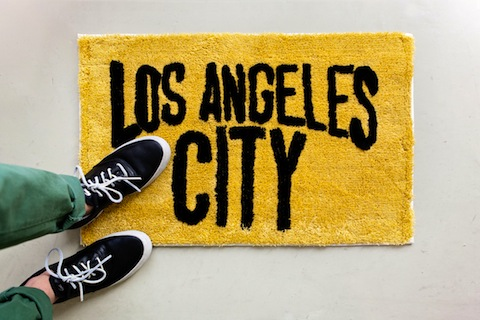 Second-lab-new-york-and-los-angeles-rug-collection-0