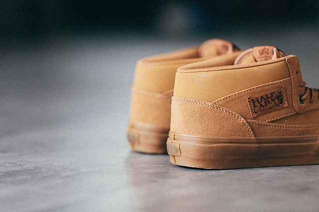 Vans-classics-2014-holiday-tobacco-pack-4