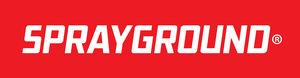 Sprayground_logos